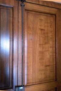 lavorazione in legno (6)